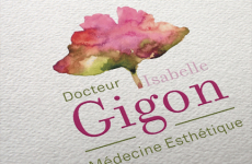 SITE DOCTEUR GIGON