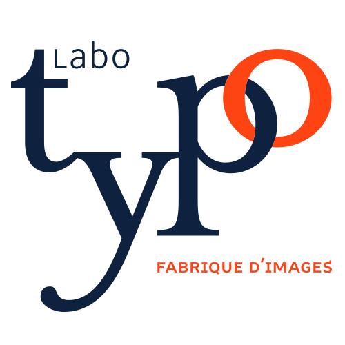 labo-typo.fr