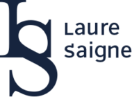 Laure Saigne