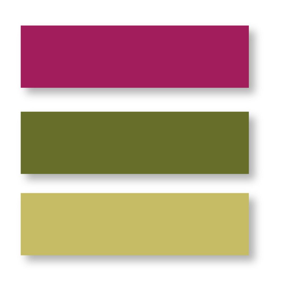 site-docteur-gigon-labo-typo-couleurs