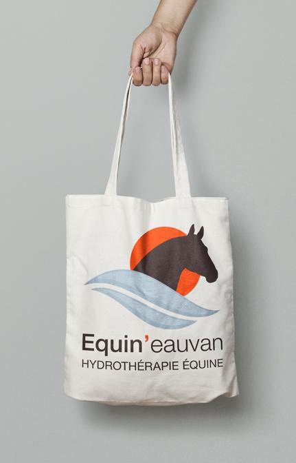EQUIN'EAUVAN