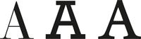labo-typo-glossaire-exemple-empattement-lettre