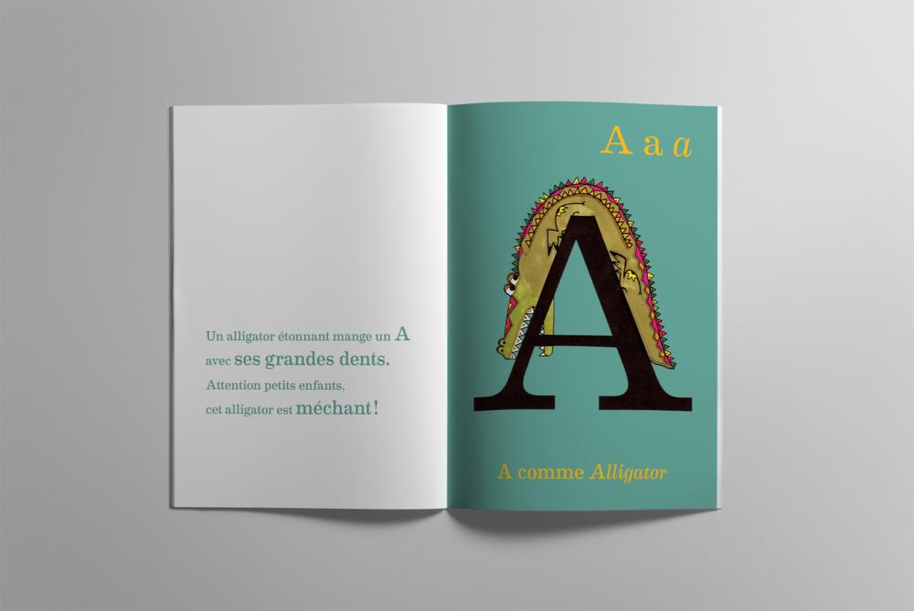 04-brochure-a4-vert-e1496840050743