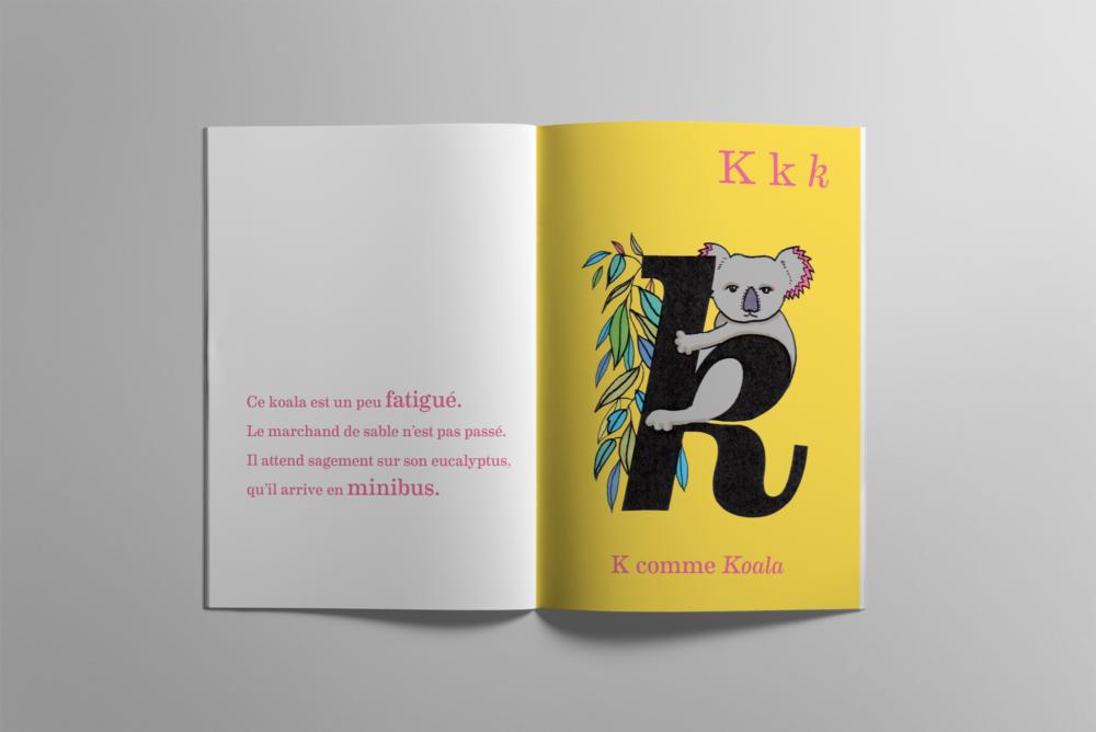 koala-e1496840014394