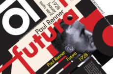 FUTURA : LA POLICE DU MOIS D'OCTOBRE