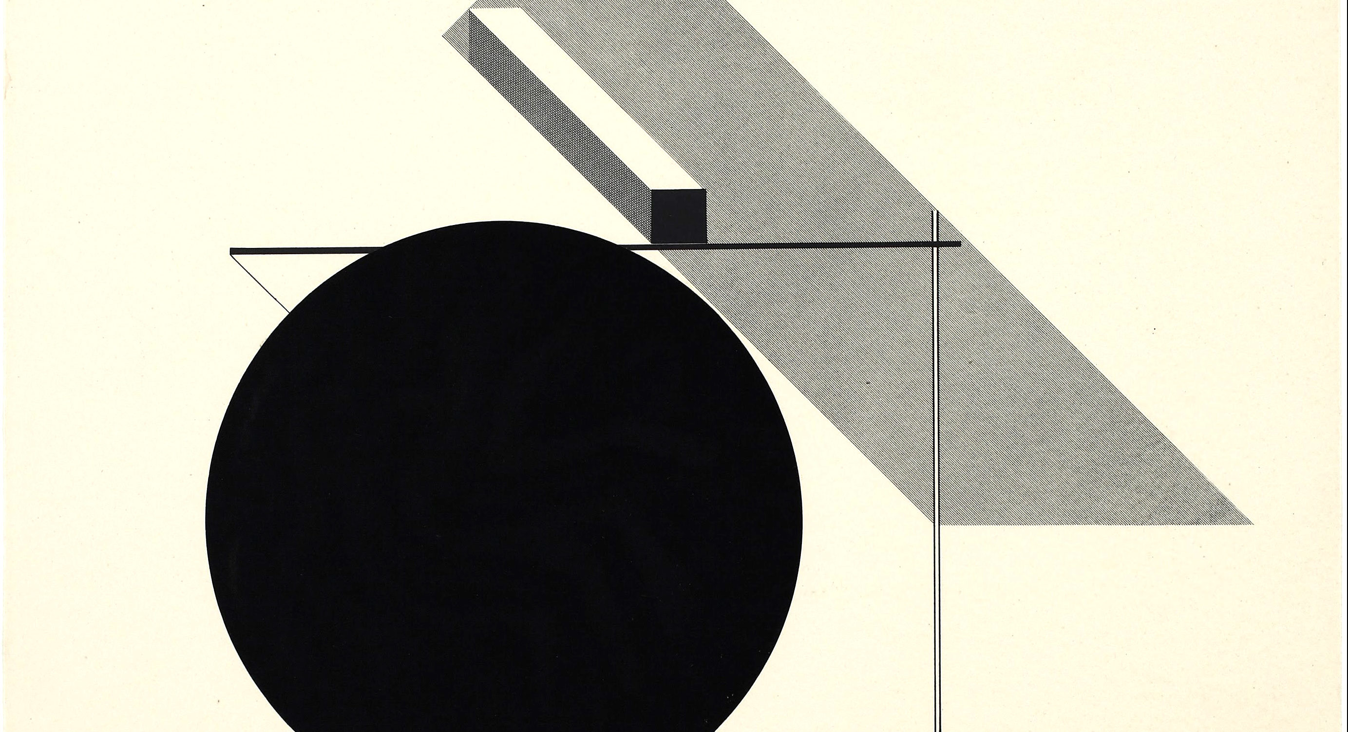 Lazar_El_Lissitzky_-_Kestnermappe_Proun,_Rob._Levnis_and_Chapman_GmbH_Hannover_-5_-_Google_Art_Project-labo-typo