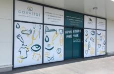Capvital