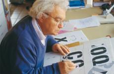 Le métier de typographiste : définition !